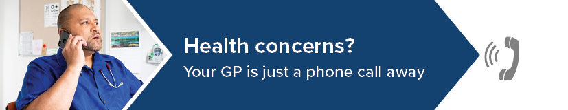 GPs-here-for-you_BANNER_1C.png (827×160)
